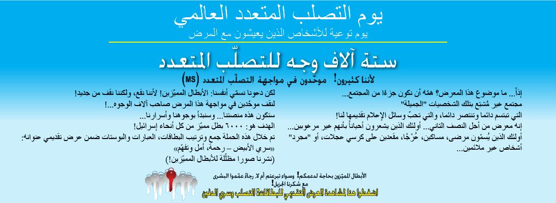 IMS banner Ar