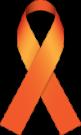 icone_simbolo_fitas_coloridas